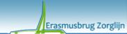 Erasmusbrug